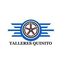 Talleres Quinito