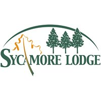 Sycamore Lodge