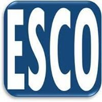 ESCO Marketing and Consulting