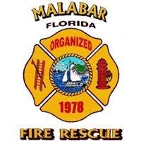 Malabar Fire Department