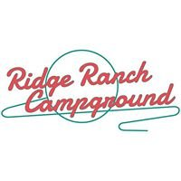 Ridge Ranch Campground