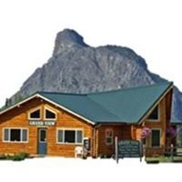 Grand View Cafe and RV Park