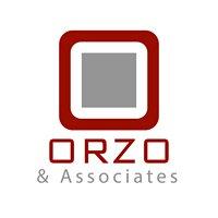 Orzo & Associates