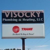 Visocky Plumbing and Heating