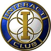South Summit Interact Club