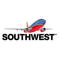 Southwest Airlines Training Center