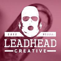 Leadhead Creative