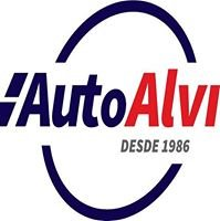 AUTO AL-VI