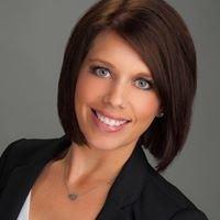 Jessica Aardahl - State Farm Agent