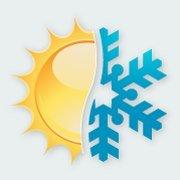 Any Climate HVAC