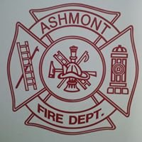 Ashmont Volunteer Fire Department