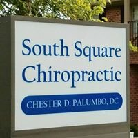 South Square Chiropractic