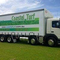 Coastal Turf Australia
