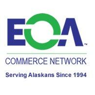 Executive One Alaska