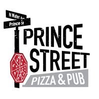 Prince Street Pizza and Pub