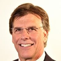 Price Lechleiter, Principal Broker - Pilkerton Realtors