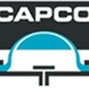 Capital Plastics Company, Inc.