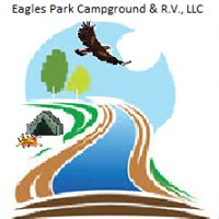 Eagles Park Campground & RV, LLC