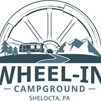 Wheel-In-Campground
