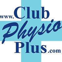 Club Physio Plus