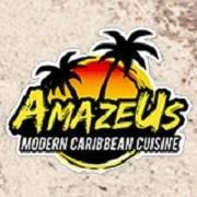 AmazeUs Modern Caribbean Cuisine