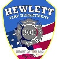 Hewlett Fire Department