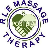 RLE Massage and Posture Therapy