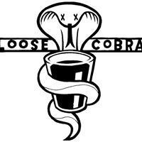 Loose Cobra