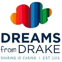 Dreams from Drake