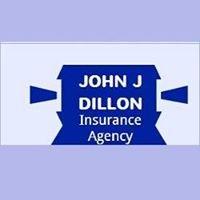 John J. Dillon Insurance Agency