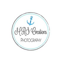 MRS Creations Photography