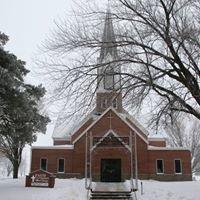 Faith Lutheran Church of Black Hammer