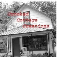 Crooked Cottage Creations