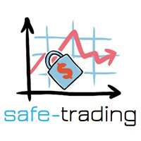 Safe-Trading