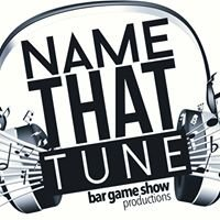 Bar Game Show Productions