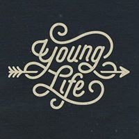 Lakewood/Steilacoom Young Life