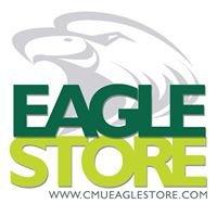 CMU Eagle Store