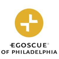 Egoscue of Philadelphia