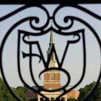 Wake Forest University Summer Session