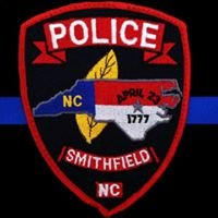Smithfield Police Department