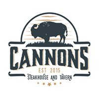 Cannons Steakhouse
