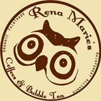Rena Marie's Coffees & Bubble Tea