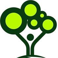 GreenClick