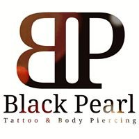 Black Pearl Tattoo and Body Piercing