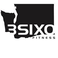 3SIX0 Fitness Center