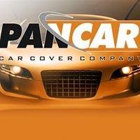 Pan-Car