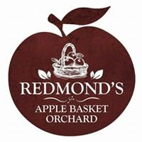 Redmond's Apple Basket Orchard
