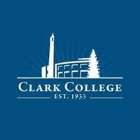Clark College Financial Aid