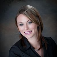 Chastain Oliver-Columbia River Insurance Services