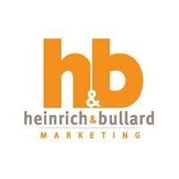 h&b marketing